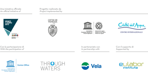 VWW_logo